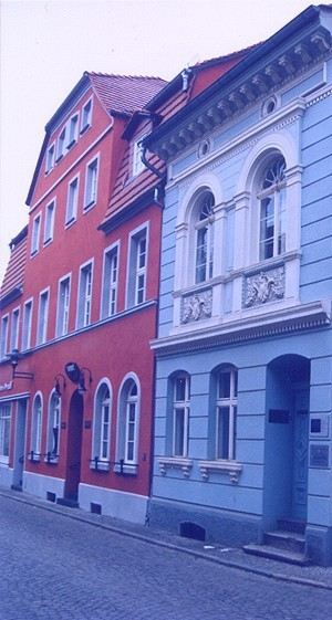 1718 architektur und ingenieurb ro team - Uni dresden architektur ...
